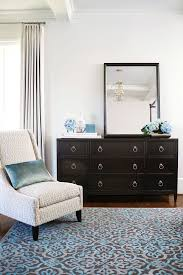sutton house dresser bernhardt bedroom pinterest dresser british colonial style 7 steps to achieve this look making your home beautiful