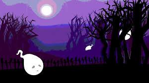 noah greenhalgh computer animation arts uca adobe animate