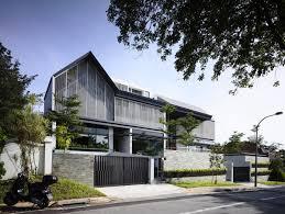 Modern Multi Family House Plans New Multi Household Residence Repurposing Collective Household