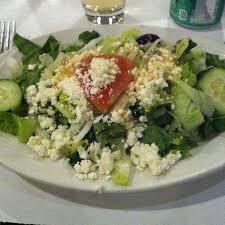 Green Kitchen Restaurant New York Ny - the greek kitchen restaurant new york ny opentable