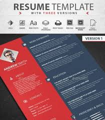 38 best resume psd images on pinterest resume templates cover
