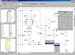 free wiring diagram software