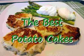 best mashed potatoes recipe for thanksgiving the best potato cakes leftover mashed potatoes recipe youtube
