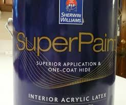 fascinating exterior acrylic latex sherwin williams jessalyndotcom