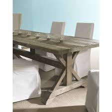 Salvaged Wood by Salvaged Wood Dining Table Nook U0026 Cottage