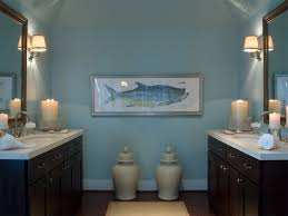 Bathroom Wall Accessories by Bathroom Nautical Accessories Zamp Co