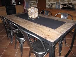 table cuisine table de cuisine vintage table de cuisine vintage occasion