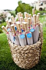 best 25 summer wedding favors 7 best personalized products images on blankets