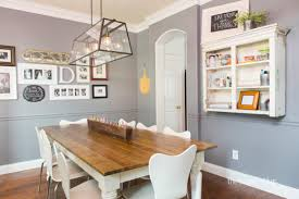 joanna gaines dining room lighting room design ideas