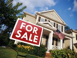 home marketing steps for advertising your home