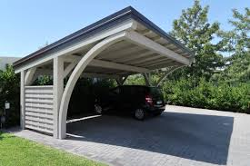 gazebo in legno per auto prezzi carport alluminio carport in legno prezzi con gazebo per auto
