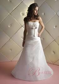 robe de mari e gothique robe de mariée pas cher robe de mariage pas cher robe mariage