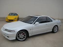 legend 101 1991 acura legend specs photos modification info at