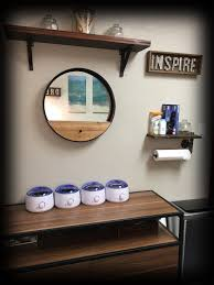 waxing in salem oregon by maquillage llc salem waxing services