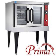 catering equipment rental catering equipment for rent ny