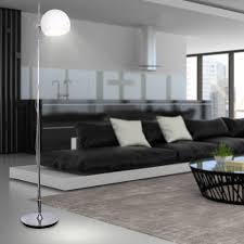 Standleuchten Wohnzimmer Beleuchtung Wohnzimmer Stehlampen Stehlampe Wohnzimmer U Utopiafm Wohnzimmer