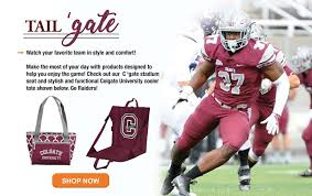 spirit of halloween coupon welcome colgate university bookstore