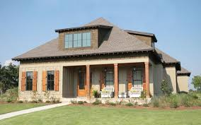 green house plans craftsman what is green building house plans and more