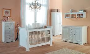 gautier chambre bébé déco chambre bebe gautier 97 nanterre germain