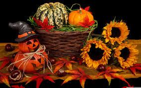 autumn pumpkin wallpaper widescreen halloween decorations 2016 hd desktop wallpaper widescreen