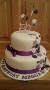 60 yrs birthday ideas s 60th birthday cake functional 60th birthday