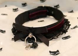25 kitten collars ideas on collars