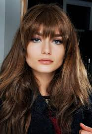 new 2015 hair cuts hairstyles haircuts 2015 long hair hairstyle ideas in 2017 new