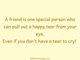 Love Quotes For A Friend by Quote For Special One That Special Person To Love Quotes