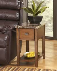 end tables occasional tables living room pieratt u0027s