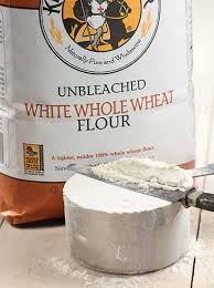 Bread Machine Pizza Dough With All Purpose Flour Baking Tips Faqs And Hints Bread Machine Basics King Arthur Flour