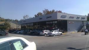 gwinnett chrysler dodge jeep ram gwinnett chrysler dodge jeep ram yelp