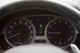 lexus is 250 dash lexus is250 sedan for sale awd carfax certified u2014 used car with