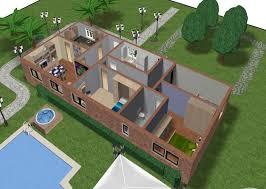 3d floor plan design software free 3d floor plan software elegant d floor plan d home design with d