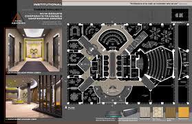 sample of interior design logonaniket com best home decorating ideas
