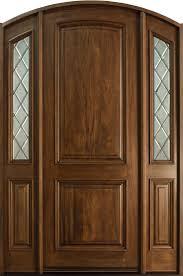 114 best front door colours images on pinterest front door
