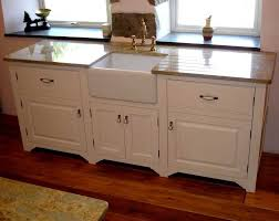 60 inch base cabinet 60 inch kitchen sink base cabinet in white finish grey color kitchen