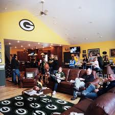 34 best green bay packers images on pinterest green bay packers