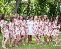 bridesmaids robes cheap bridesmaid gift for bridesmaid robes bridal shower gift bridal