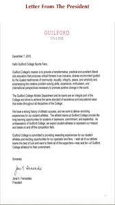 sample 5th grade essays resume job description for banquet server