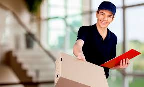setting up a delivery service checklist marketing donut