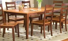 used dining room sets used dining room sets ebay used dining room table and chairs for