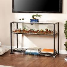 Under Tv Table Table For Under Wall Mounted Tv U2013 Table Idea