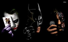 batman and the joker wallpapers 45 batman and the joker 2016