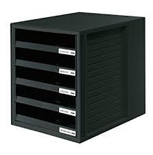 schrank design han 1401 13 schrank set drawer set innovative attractive design