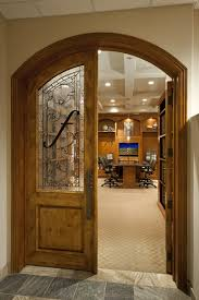 contact forte homes your phoenix custom home builder