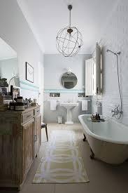 eclectic bathroom ideas 15 whimsical eclectic bathroom design ideas rilane
