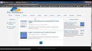 hindi english dictionary free download full version pc english to urdu dictionary free download wordinn eng to urdu urdu
