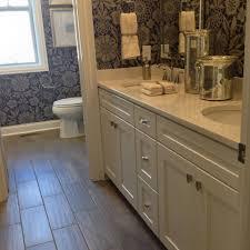 5 bathroom trends you ll see at 2015 columbus bia parade of homes
