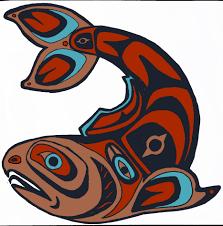 native american art creative curriculum