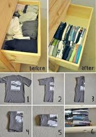 27 unique and cool hat rack ideas check it out small rooms